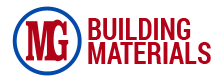 MG Building Materials - Retail and Wholesale Dealer in Texas