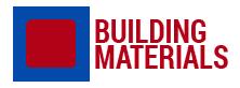 Mg Building Materials Kerrville Texas