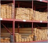 Texas Building Materials Store and Lumber Supply