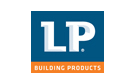 LP Building Products Texas - building materials