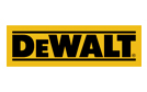 DEWALT - Power Tools, Contractor Tools - Texas