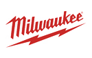 Milwaukee Tool in Texas - Power Tools & Hand Tools
