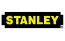 STANLEY Hand Tools Products San Antonio TX