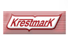 Krestmark Industries - Texas replacement windows