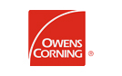 Owens Corning - building & remodeling solutions TX