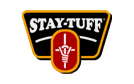 StayTuff Fence - superior fence products in Texas