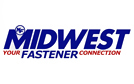 Midwest Fastener Distributor of packaged fasteners