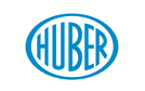 J.M. Huber - quality products