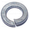 1/2   Lock Washer Galvanized 0