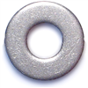 #6             Uss Fl Washer S 0