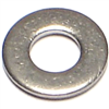 #8             Uss Fl Washer S 0