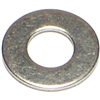 #10            Uss Fl Washer S 0