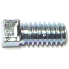 1/4-20 X 1/2   Square Set Screw Zinc 1/pk 0