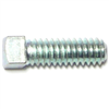 1/4-20 X 3/4   Square Set Screw Zinc 1/pk 0