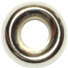 #10            Fin Washer-Br/N 0