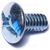 1/4-20 X 1/2    Combo Truss Machine Screws Zinc 0