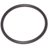 1-1/16X1-3/16  Rubber O Ring 1/pk 0