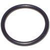 1 X 1-3/16       Rubber O Ring 1/pk 0