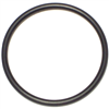 1-1/2X1-11/16 Rubber O Ring 1/pk 0