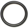 1-1/16X1-5/16 Rubber O Ring 1/pk 0