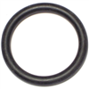1-1/2 X 1-7/8    Rubber O Ring 1/pk 0