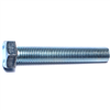 12MM-1.50 X 75MM Metric Hex Bolt Zinc 0