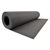 "Floor Protection Synthetic 40""X82' Grpflc4082 0"