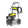 Pressure Washer-Gas 2700Psi G2700 1.107-266.0 Karcher 0
