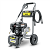 Pressure Washer*D*3000Psi G3000K Karcher 2.5Gpm, Kohler Engine 0