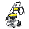 Pressure Washer*D*2200Psi G2200 Karcher 2Gpm 0