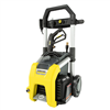 Pressure Washer*D*1700Psi K1700 Electric 0