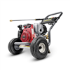 Pressure Washer*D*3000Psi G3000K Ohv Karch 2.5 Gpm Kohler engine 0
