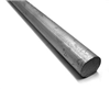 "Dowel Rod Steel Smooth 1/2""X18"" 0"