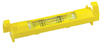 "Level 3"" Plastic Linelevel 42-193 0"