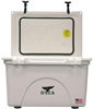 Ice Chest Orca 40Qt Roto-Molded Orcw040 0