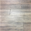 Ceramic Plank-7X36 Sunwood Centennl Gray 15.43 Sq Ft Bx, Sunwood Pro Collection 0