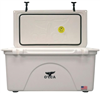 Ice Chest Orca 75Qt Roto-Molded Orcw075 0