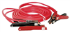 SU Jumper Cable 4/1AWG 16' 08666-00-04 0