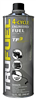 Fuel 4-Cycle Eyhanol Free  32OZ 6527238 0
