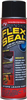 Flex Seal Spray Black 14oz FSR20 0