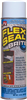 Flex Seal Spray White 14oz FSB20 0
