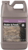 Ceramic Tile Grout Sealer-1/2G Tlmtsshg Matte Finish 0