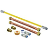 Water Heater Connect Kit Gas 010183 Uv20016 0