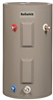 Water Heater-Electric 30 Gal M.H. 6 30 Emhbs 0