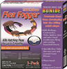 Flea Killer 3Pk 7 Month Fogger 6Oz 685 0