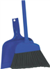 Broom-Angle & Dustpan 700-409Tri 0
