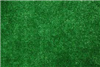 Carpet-Ftx6'Quality Lawn Green Artif Tur 0