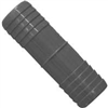 "Black Poly Insert Coupling 1.00"" 0"