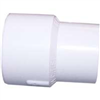 "Cpvc Adapter Coupling .75"" Pvc x cpvc 51577 0"