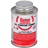 Cement Pvc  4Oz Multi 018000-24 0